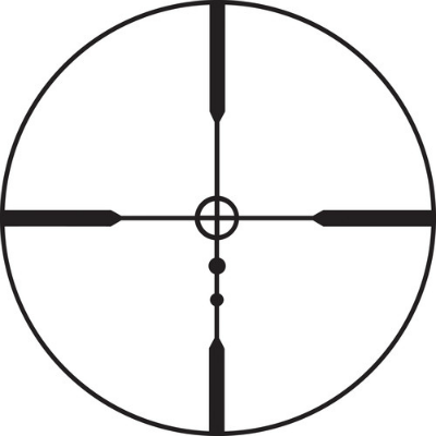 Images/L174184-RETICLE.png