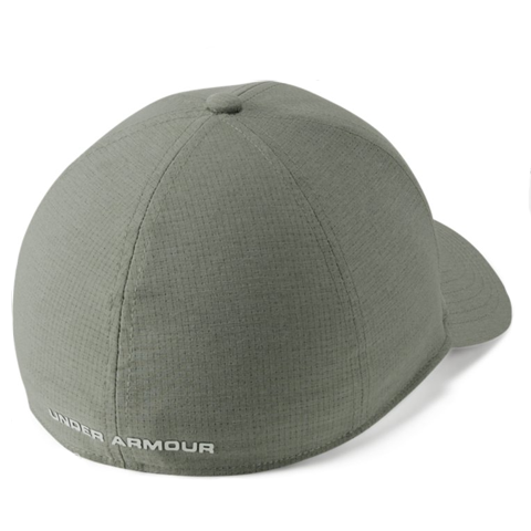 021c4fc51e3 ... amazon under armour thermocline cap 2.0. images ua1306263 492 b.png  0be89 5b136