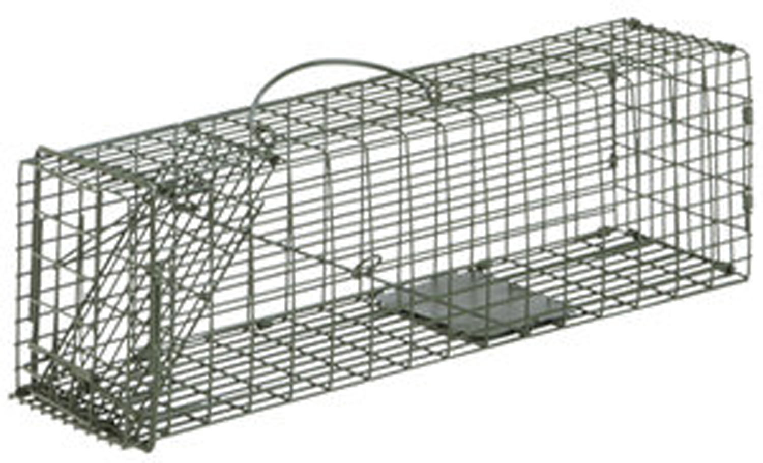 Duke Small Cage Trap