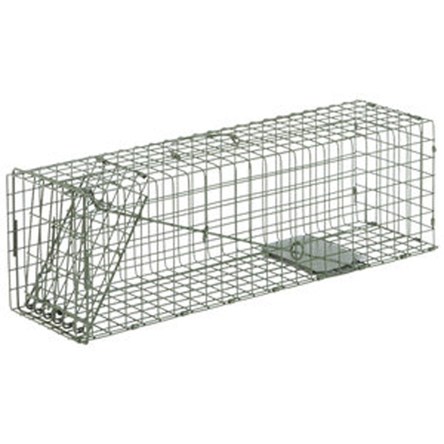 Duke Medium Cage Trap OUT OF STOCK