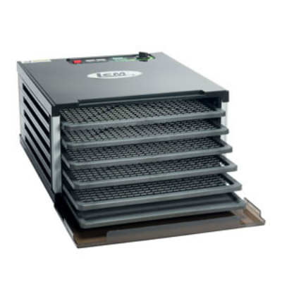 LEM Mighty Bite 5 Tray Dehydrator