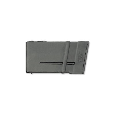 Rock River LAR-8 Polymer 20 Round Magazine - .308 Caliber  OUT OF STOCK