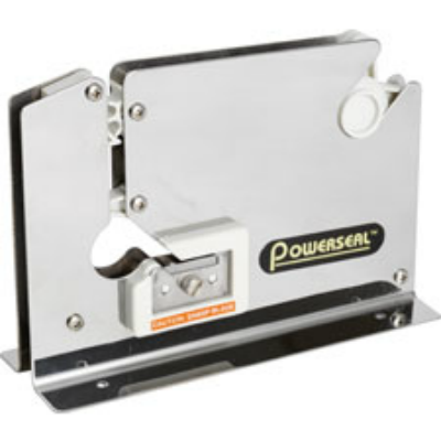 Powerseal Produce Bag Sealer with Trimmer
