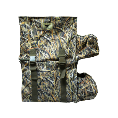 Avery Decoy Backpack - Blades