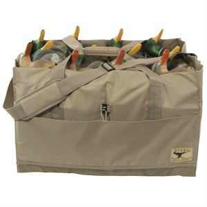 Avery 12 Slot Duck Decoy Bag = OUT OF STOCK