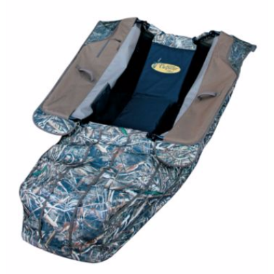 Avery Outfitter Layout Blind RealTree MAX 5 - IN STORE ONLY