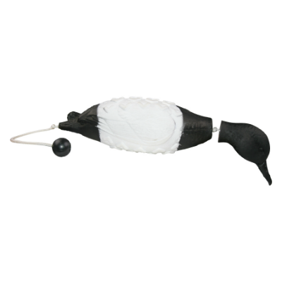 Avery EZ Bird Mallard Flasher Training Dummy