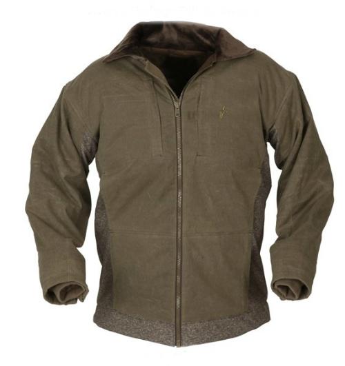 904f7c66cf1fc Avery Heritage Full Zip Sweater