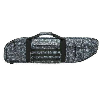 Allen Batallion Delta Tactial Rifle Case 42