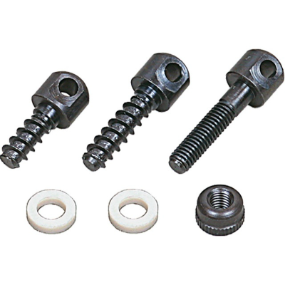 Allen Sling Swivel Mounting Hardware - OUT OF STOCK