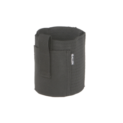 Allen Hideout Ankle Holster