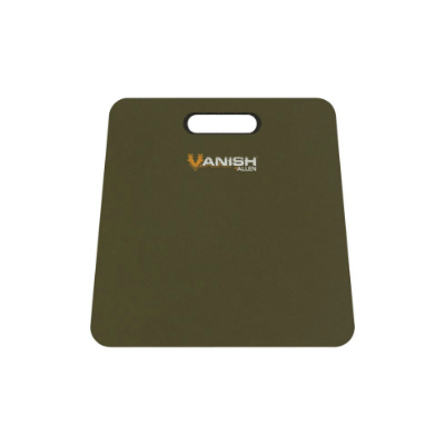 Allen Vanish Foam Cushion