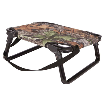 Allen Folding Turkey Stool - Mossy Oak Obession
