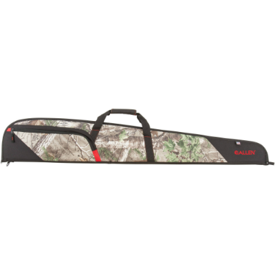 Allen Flat Tops CX Shotgun Case 52