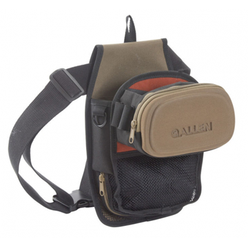 Allen Eliminator All-In-One Shooting Bag OUT OF STOCK