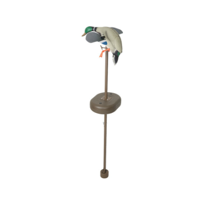 Avery Spinning Wing Decoy Buoy Stand