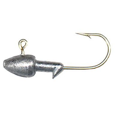 Arkie Minnow Head Hook