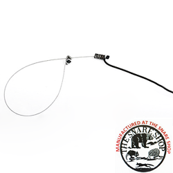 Quick Set Squirrel & Survival Snares