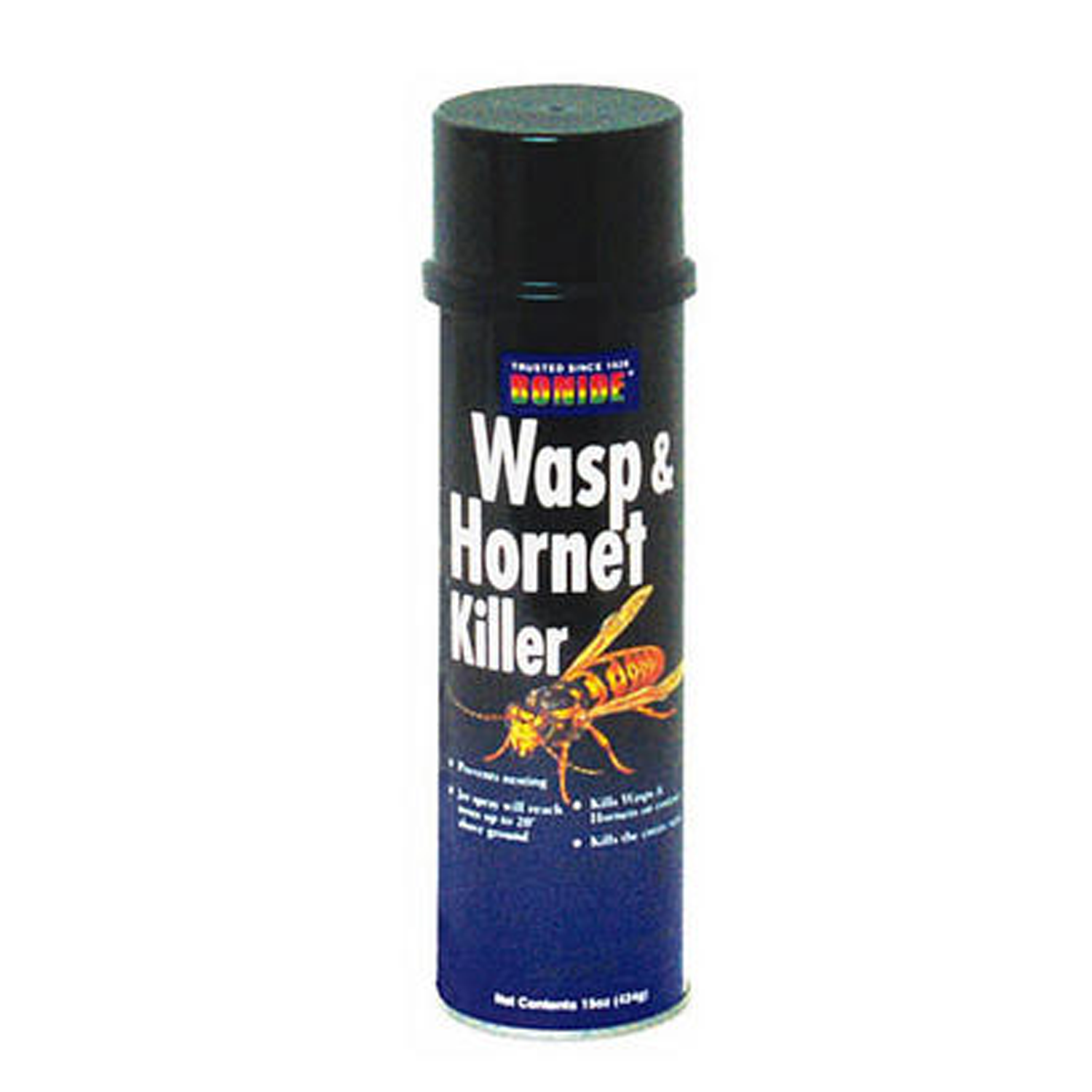 Wasp & Hornet Killer Spray **Discontinued