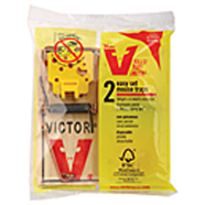 Victor Easy Set Mouse Trap OUT OF STOCK