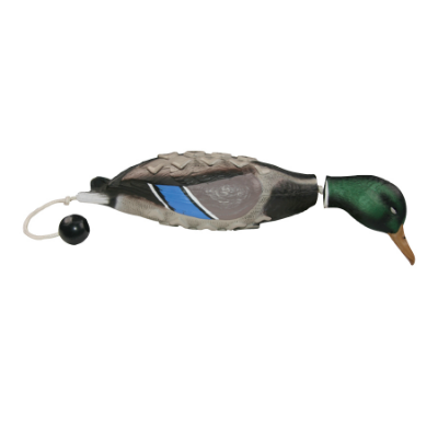 AVERY EZ BIRD MALLARD TRAINING DUMMY