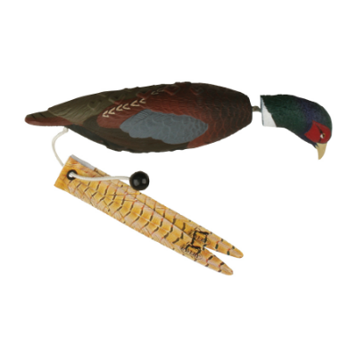 Avery EZ Bird Pheasant Training Dummy