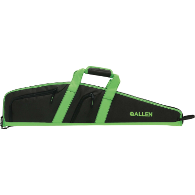 Allen Springs Compact Youth Scoped Rifle Case