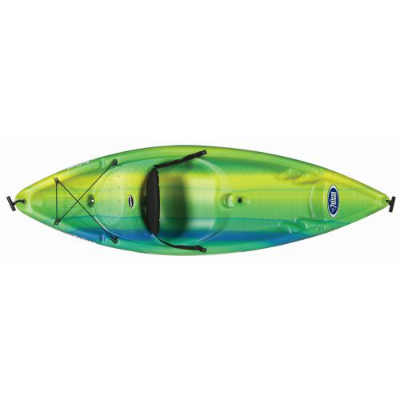 Pelican Kayak Apex 80XE - IN STORE ONLY