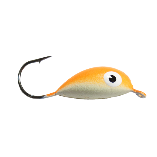 Apex Floating Jig - Size 2