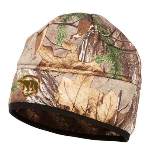 Arctic Shield Heat Echo Realtree Xtra Beanie