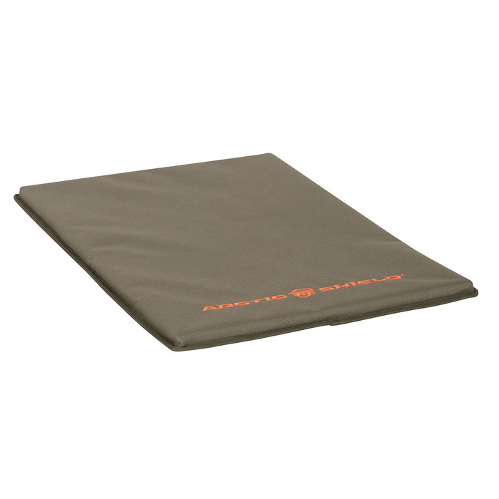 Arctic Shield Dog Kennel Pad