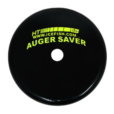HT Enterprises Power Ice Auger 11