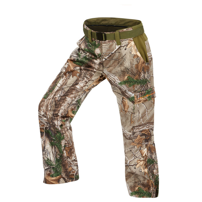Arctic Shield Women's Echo Light Pant - Realtree Xtra