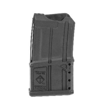 American Tactical .410 Magazine - 5 Round