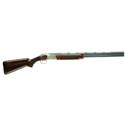 Browning Citori 725 Field Over/Under 12 Ga