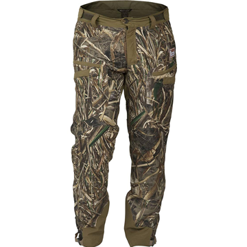 5a1c971145d63 Banded Lightweight Hunting Pant - Realtree Max-5