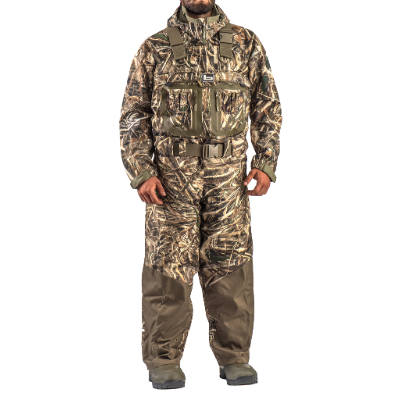 Banded Redzone Elite 2.0 Uninsulated Breathable Waders MAX5