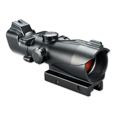 BUSHNELL AR 2X MP RED DOT SIGHT
