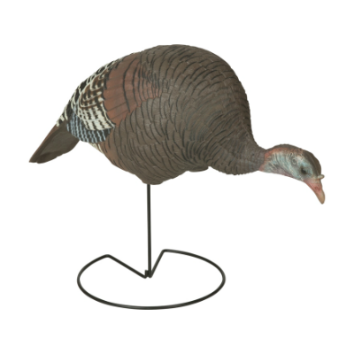 Greenhead Gear Eastern Feeding Hen Decoy
