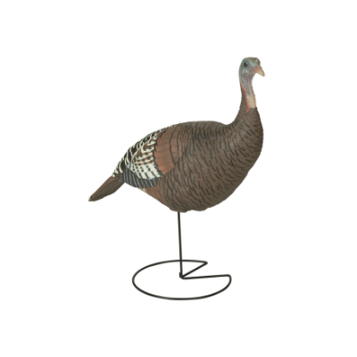 Greenhead Gear Eastern Upright Hen Decoy