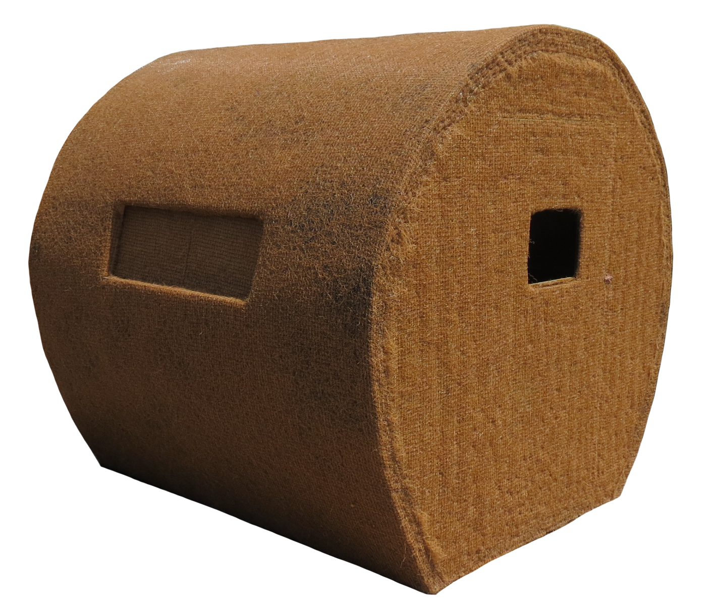 Marathon Haybale Blind - SOLD IN STORE ONLY