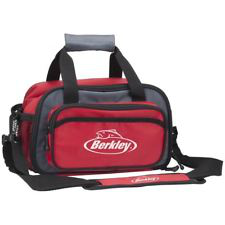 Berkley Freshwater Tackle Bag = OUT OF STOCK