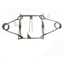 Belisle 330 Body Grip Trap