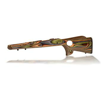 boyd's stocks, featherweight thumbhole, ruger 450 stock