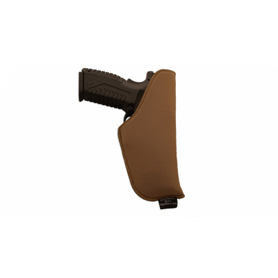 Blackhawk! Tecgrip Inside The Pocket Holster - 02