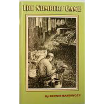 The Numbers Game Book