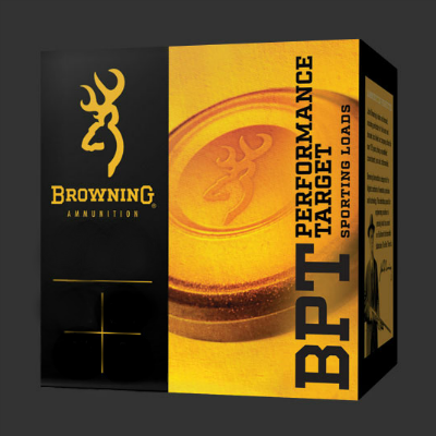 Browning BPT Sporting Clays .410 Ga 2 1/2