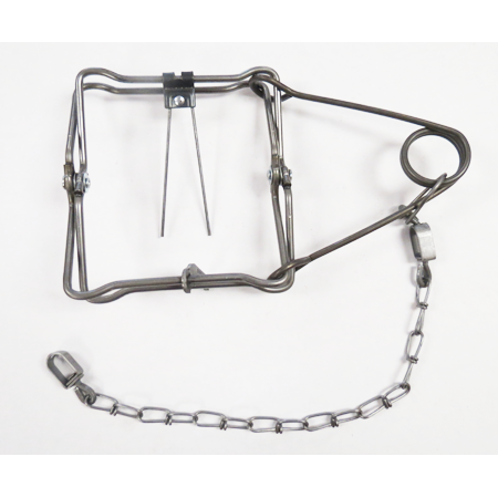 Bridger 159 Body Grip Trap