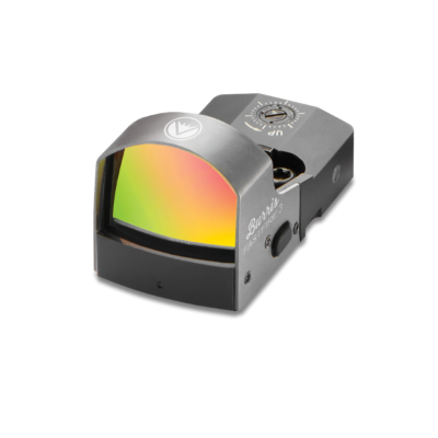Burris Fastfire III Red Dot Reflex Sight - 3MOA - 1 in Stock