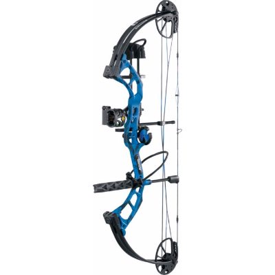 Bear Cruzer Bows Bow Bow Hunting Light Bow The Snare Shop